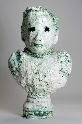 20131106_ESiegel_sculptures-16