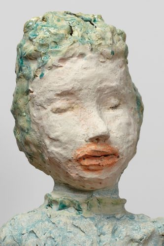 15_Siegel_Portrait_Bust_with_Red_Lips_cropped