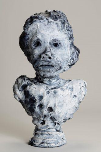 20131106_ESiegel_sculptures-72