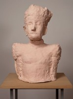 15_pink_bust_with_crown_8465a